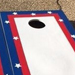 2-inch-stars-wall-stickers-on-bean-bag-boards-patriotic.jpg