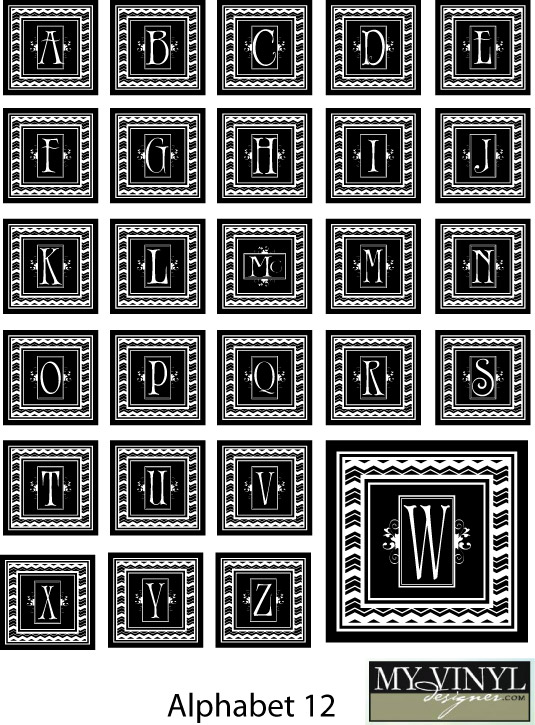 alphabet-12jpg20140729104055.jpg