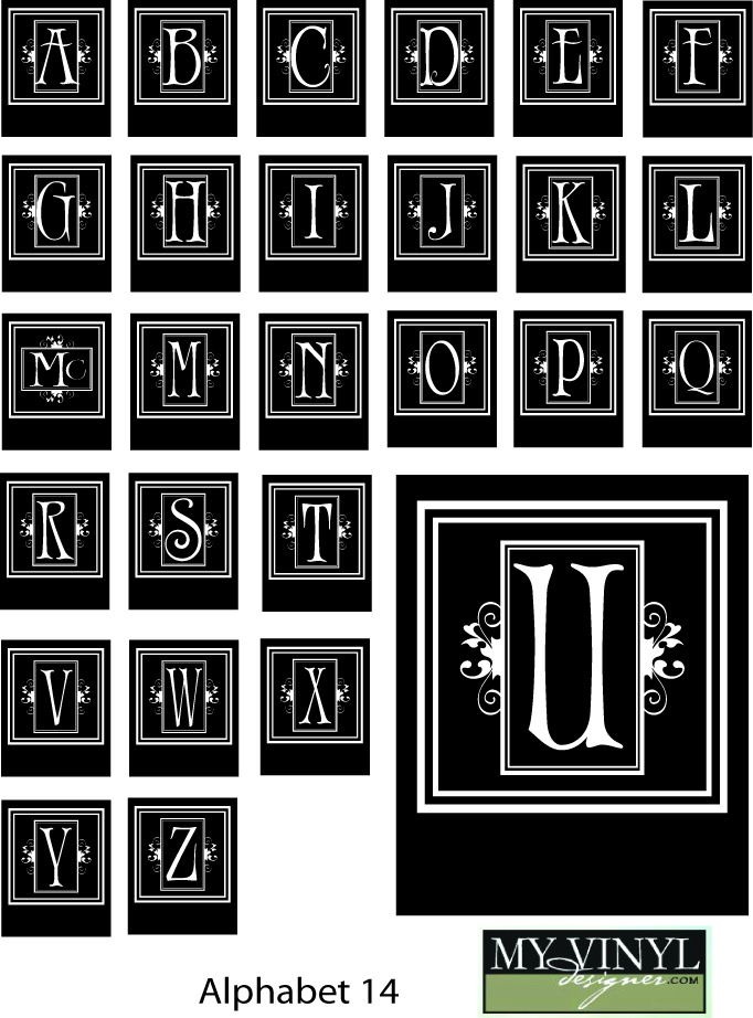 alphabet-14.jpg
