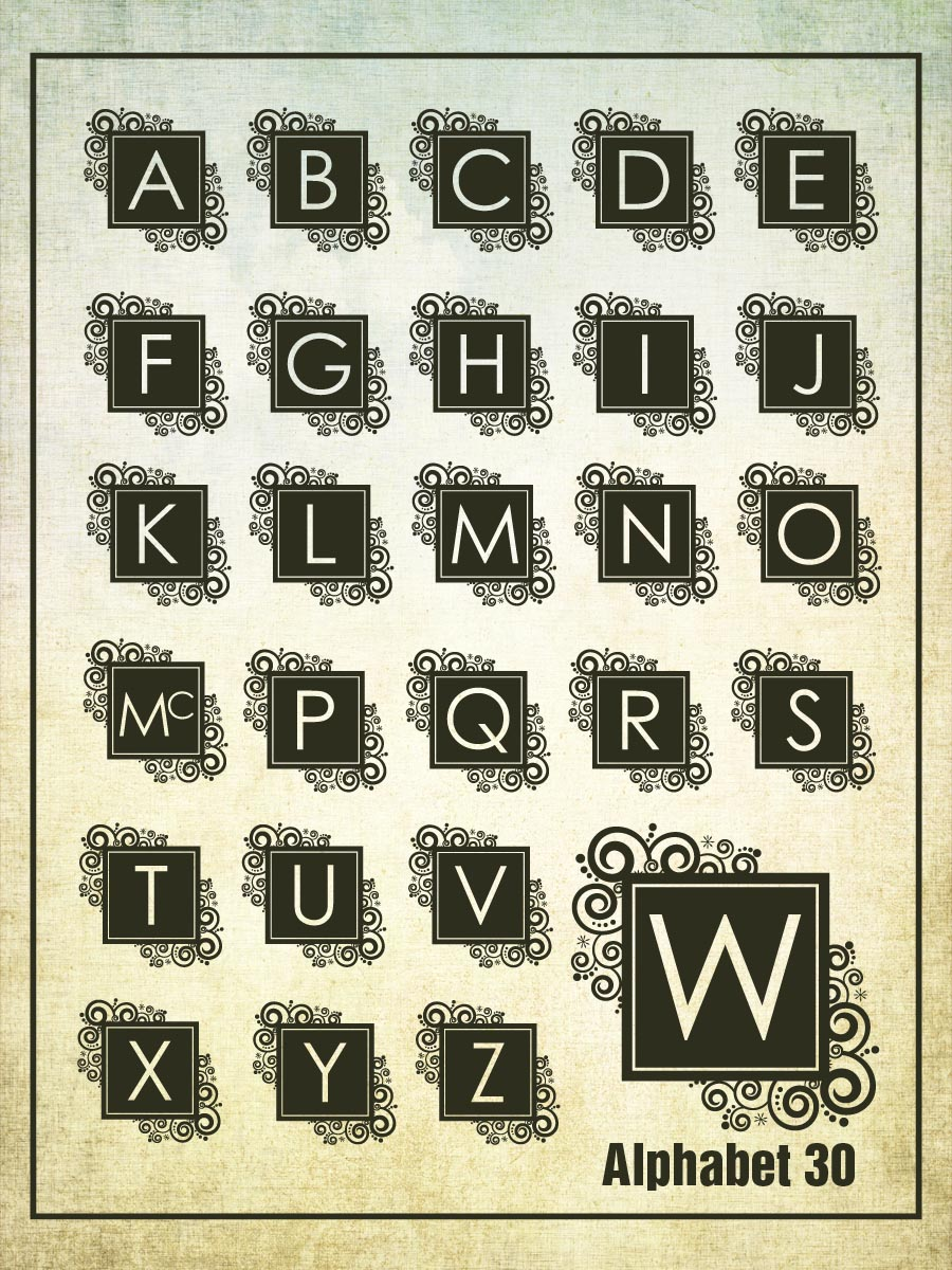 alphabet-30-a.jpg