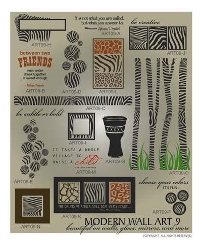 art09-catalog.jpg