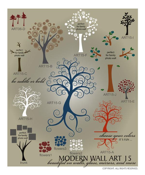 art15-catalog.jpg