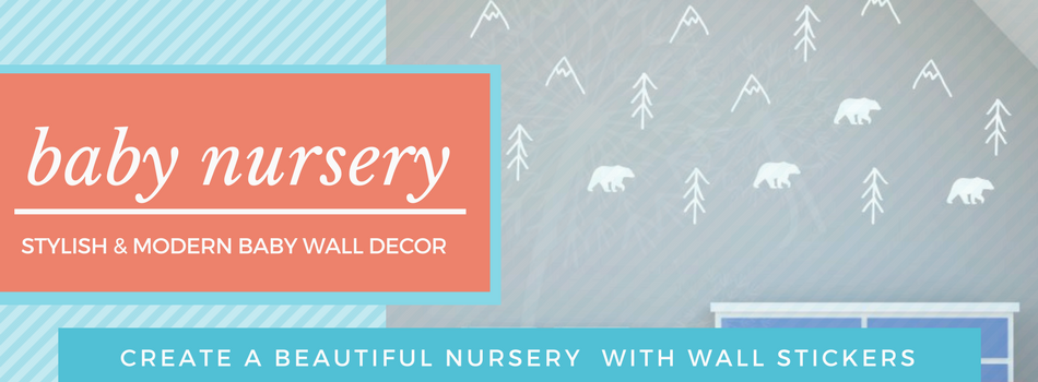baby-nursery-theme-banner-3-15-18-to-4-15-18.png