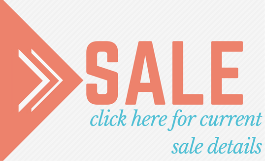 banner-generic-sale-graphics.png