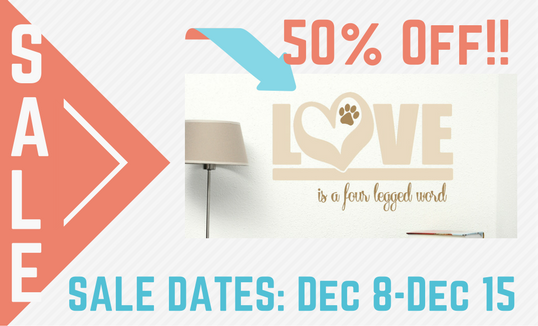 banner-sale-graphic-love-is-a-four-legged-word-50-percent-off.png