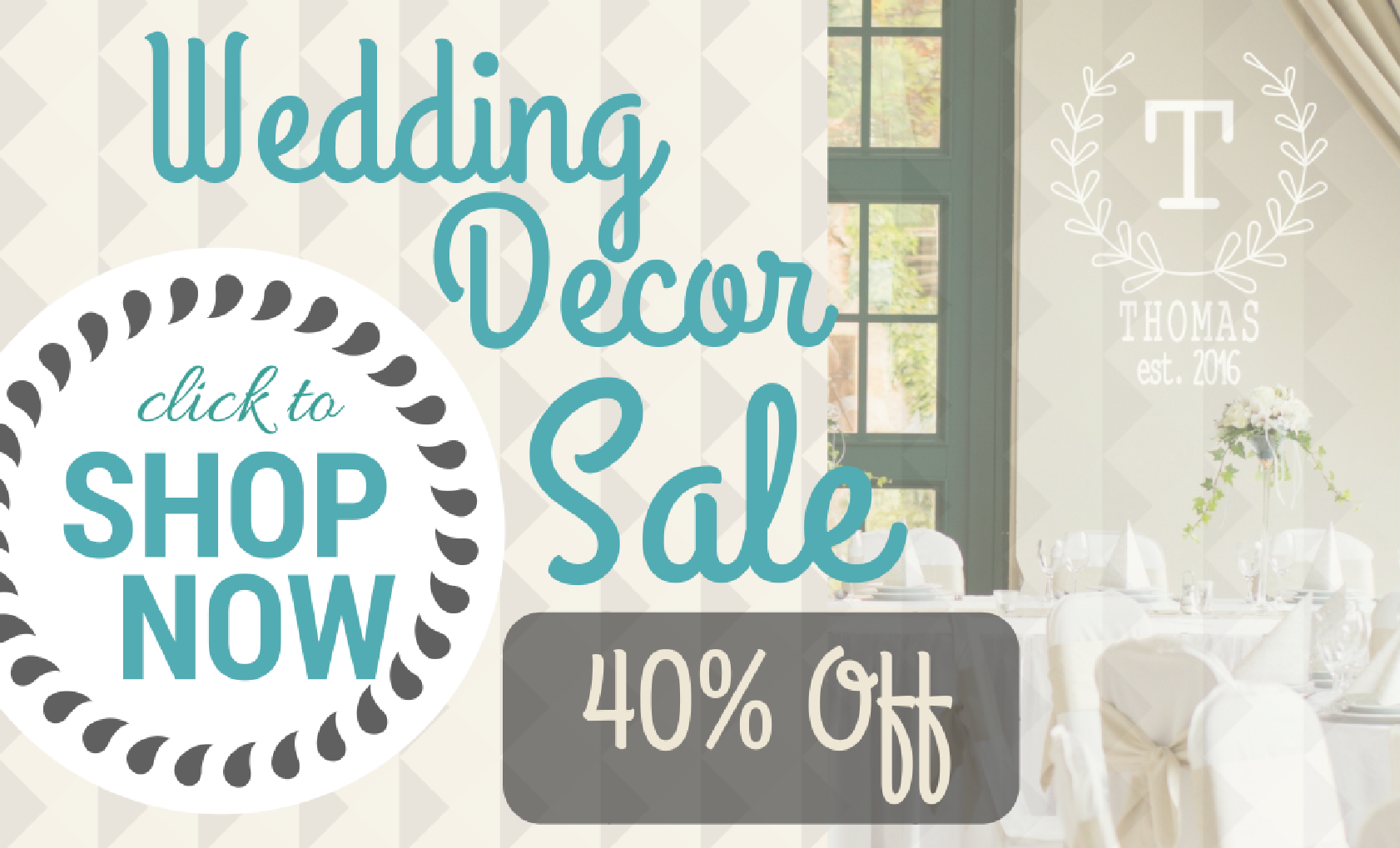 banner-weding-sale-graphics.png