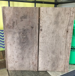 barnwood-painting-party-blanks-front-2.jpg