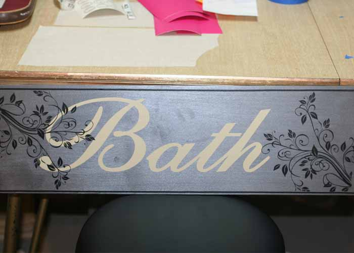 bath-vinyl-decal-lettering-with-scrolls-on-boardextension-pg.jpg