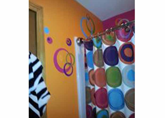 bathroom-decor-with-wall-decal-circle-stickersextension-pg.jpg