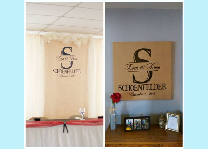 burlap-banner-repurposed-from-wedding-to-home-decor-pg.jpg