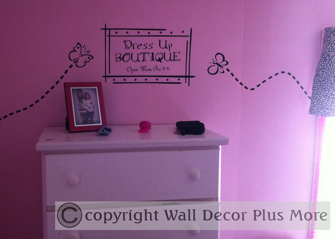 butterfly-and-quote-lettering-wall-sticker-in-girls-room-2.jpg