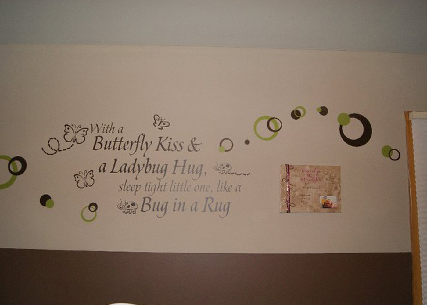 butterfly-kisses-vinyl-wall-decal-baby-saying.jpg