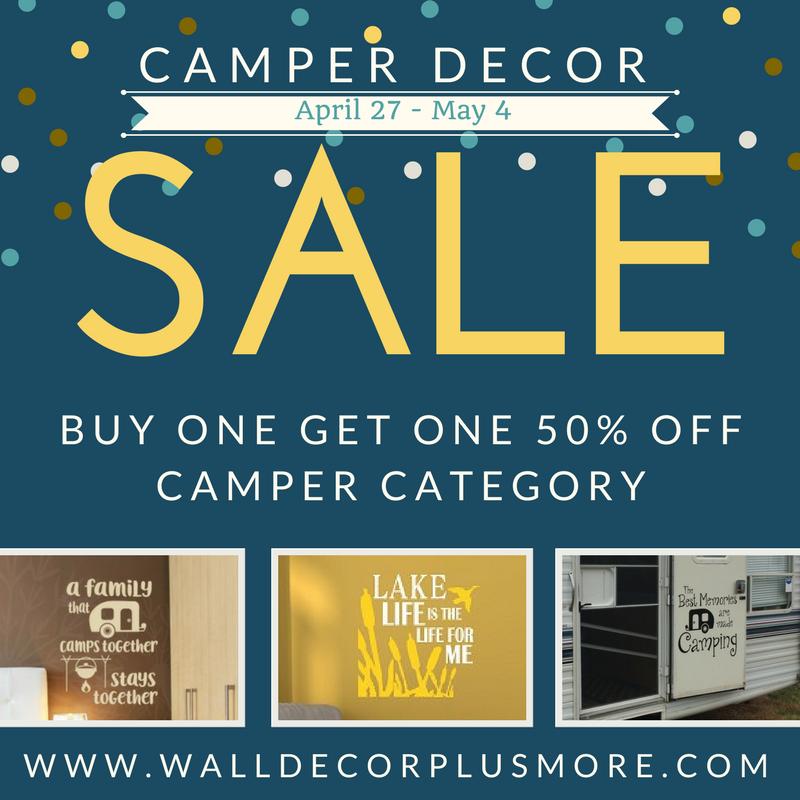 camper-bogo-sale.png