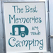 camper-decals-custom-sized-printed-vinyl-stickers-rules-best-memories.jpg