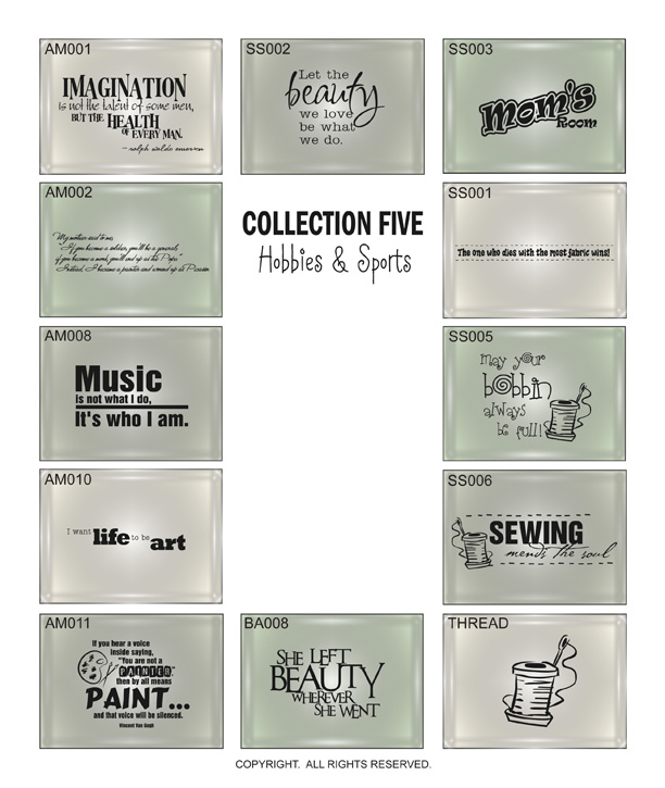 catalogfive-pg1.jpg