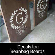 category-page-links-beanbag-boards.png