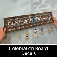 category-page-links-celebration-boards.png
