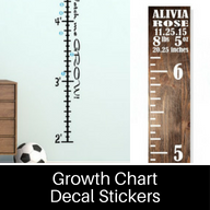category-page-links-growth-chart.png