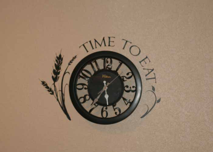 clock-wall-art-decal-time-to-eat-customextension-pg.jpg