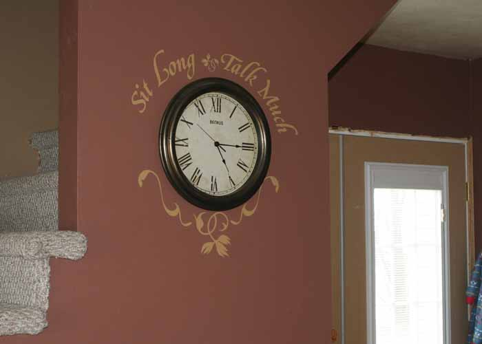 clock-with-vinyl-wall-decal-art-sit-talkextension-pg.jpg