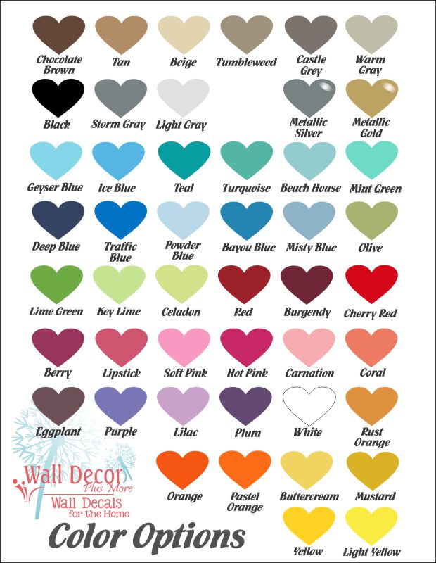 color-options-chart-web-041017.jpg