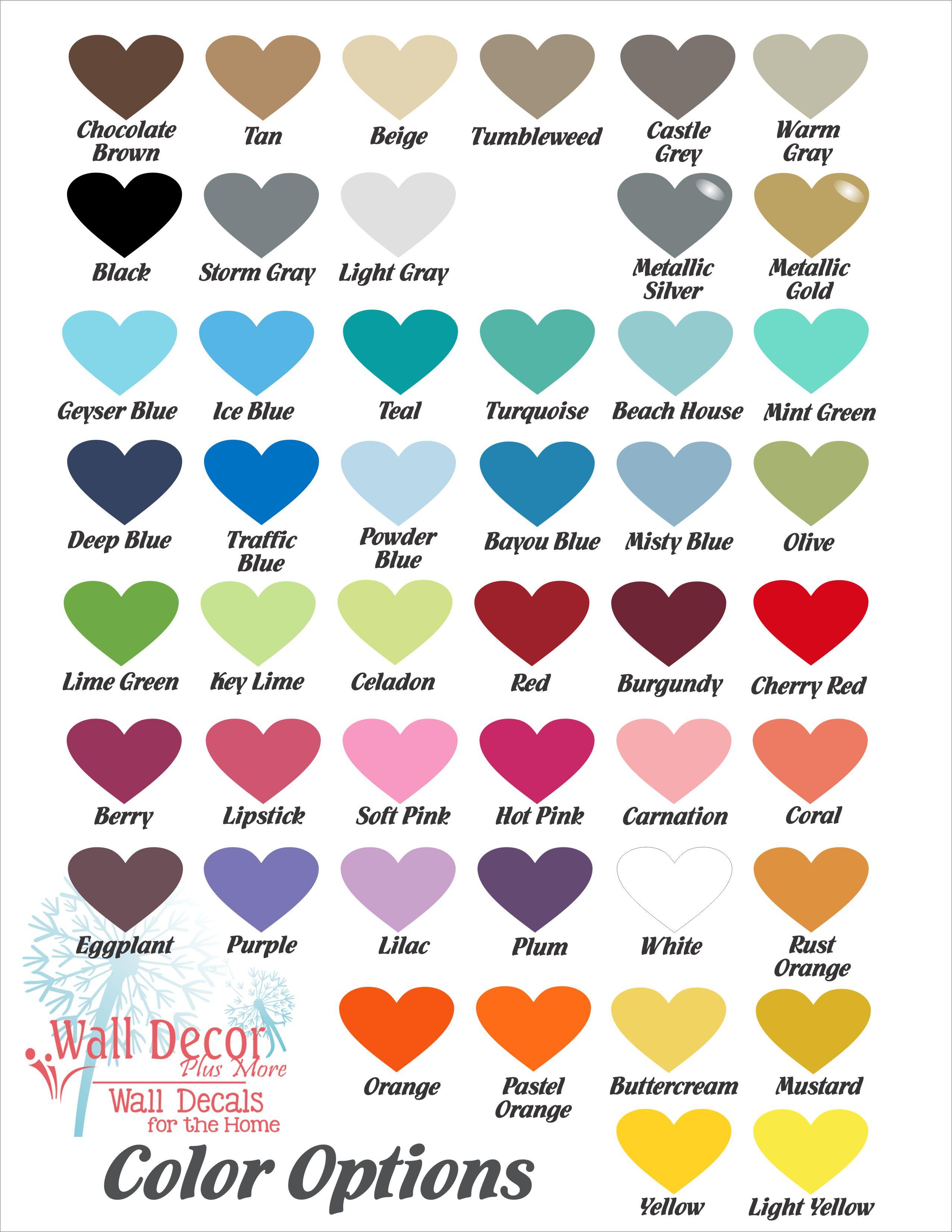 color-options-chart-web-091417.jpg