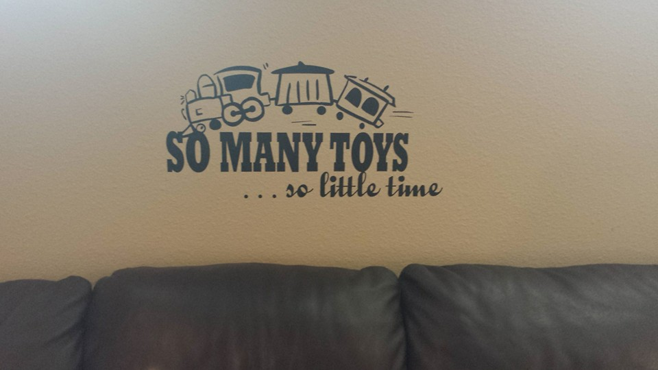 ct047-so-many-toys-so-little-time-vinyl-wall-decals-daycare.jpg