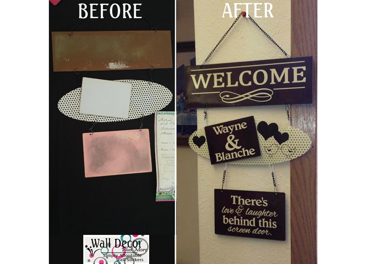 custom-quote-sign-decal-for-couple-welcome.jpg