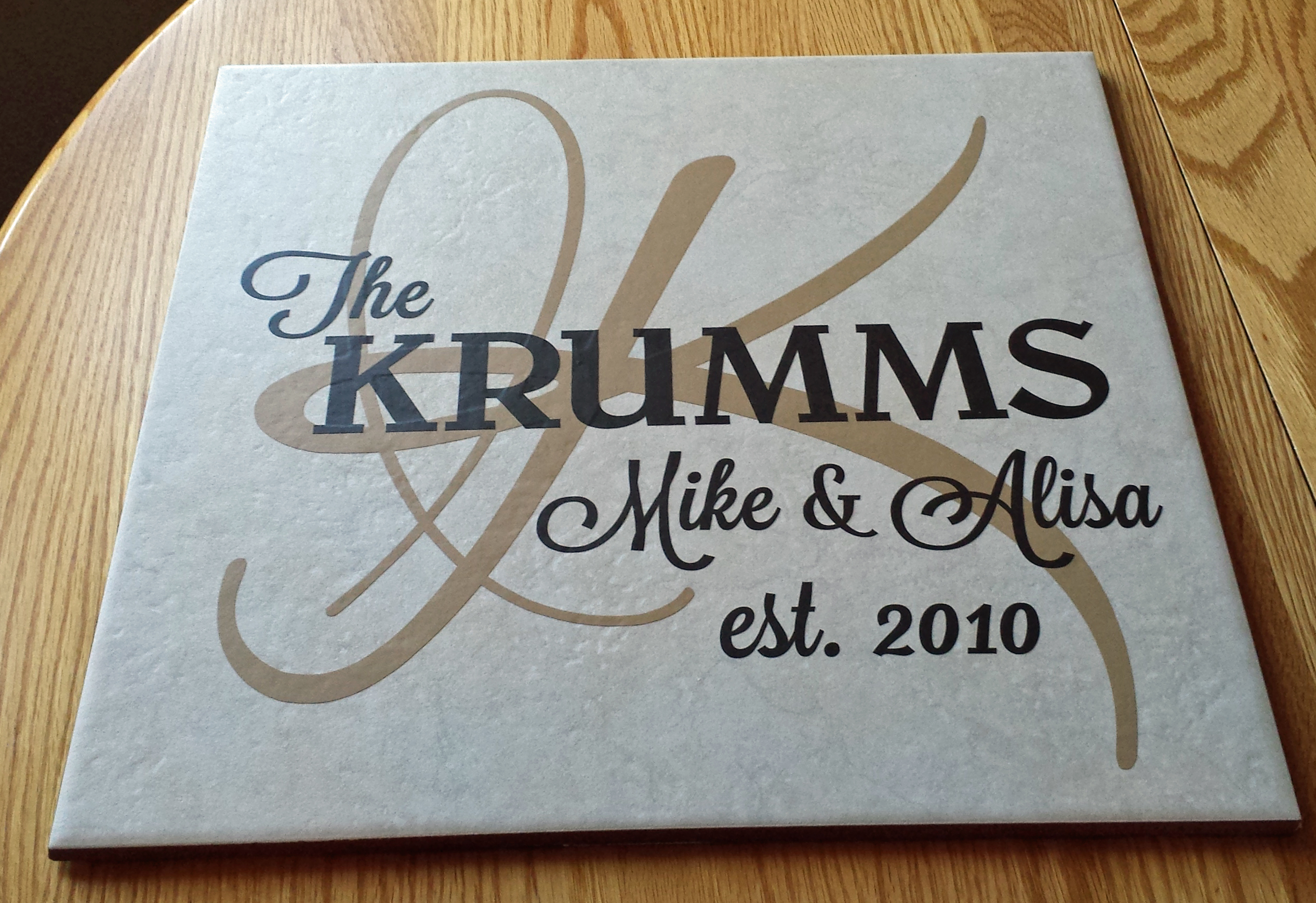 custom-tile-decal-design-family-name-and-date-krumms-wd309.jpg