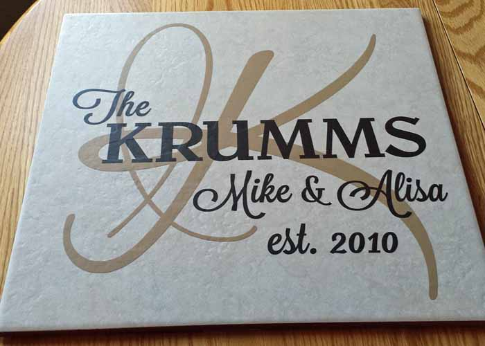 custom-tile-decal-design-family-name-and-date-krumms-wd309extension-pg.jpg