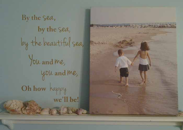 custom-wall-decal-quote-sticker-poem-by-wall-decor-plus-moreextension-pg.jpg