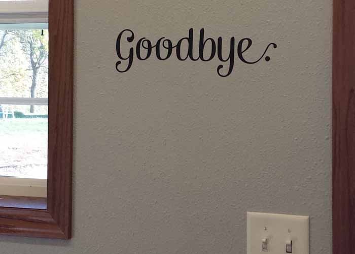 da023-h-i-hello-goodbye-entry-wall-decal-sayingextension-pg.jpg