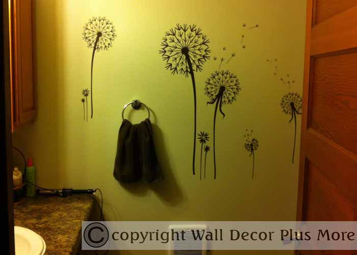 dandelion-flower-wall-decal-stickers-for-bath-decorextension-pg.jpg