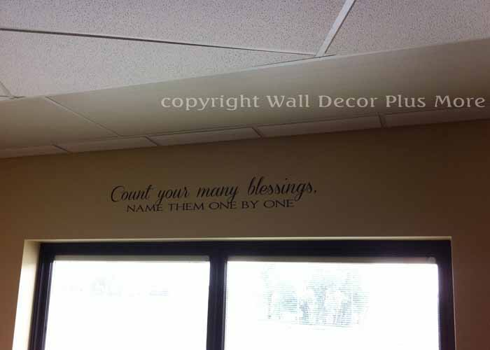 dcmh-count-your-blessings-wall-decal-quoteextension-pg.jpg