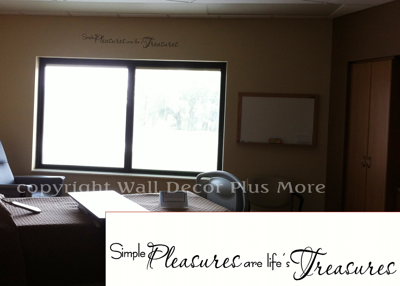 dcmh-simple-pleasure-wall-decal-sticker-quote.jpg