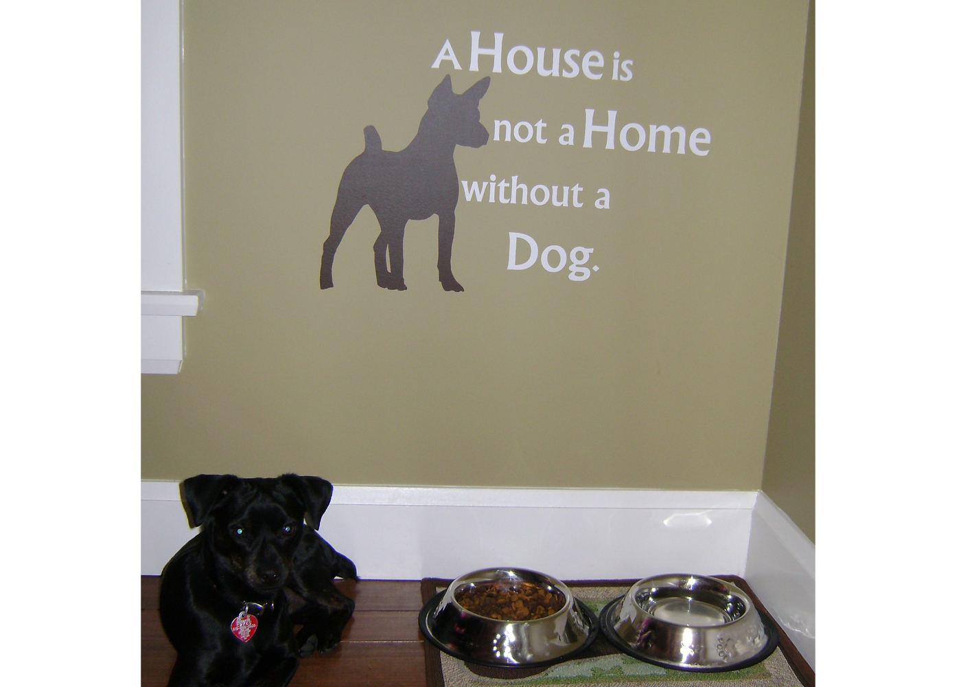 dog-vinyl-wall-decal-stickers-for-home-decor.jpg