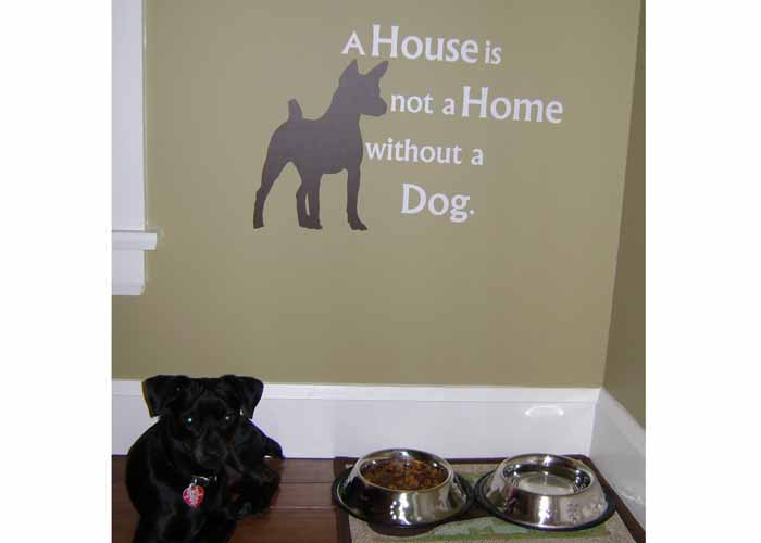 dog-vinyl-wall-decal-stickers-for-home-decorextension-pg.jpg