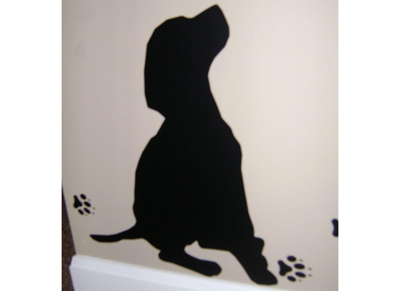 dog-vinyl-wall-decal-stickers-with-paws.jpg