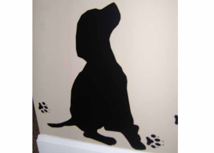 dog-vinyl-wall-decal-stickers-with-pawsextension-pg.jpg