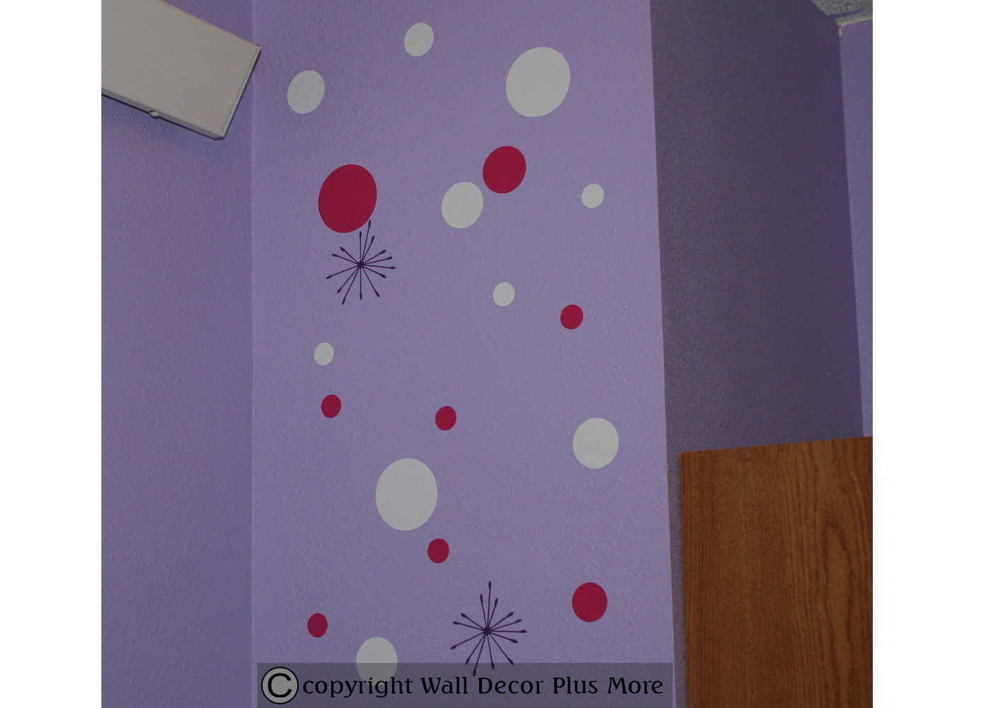 dot-wall-stickers-with-flower-spikes-wall-decal.jpg