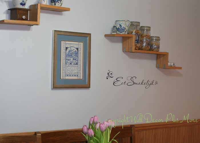 dutch-eat-well-kitchen-wall-decal-in-blue-vdbextension-pg.jpg