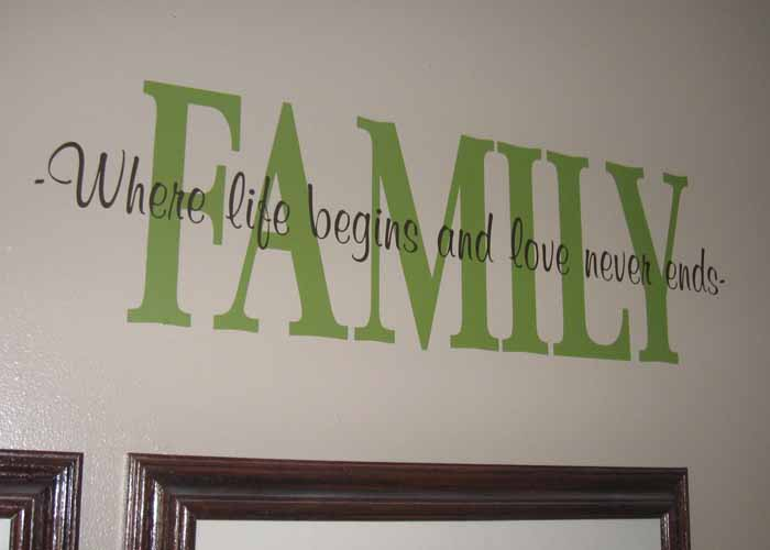 family-ends-vinyl-wall-decal-sayingextension-pg.jpg