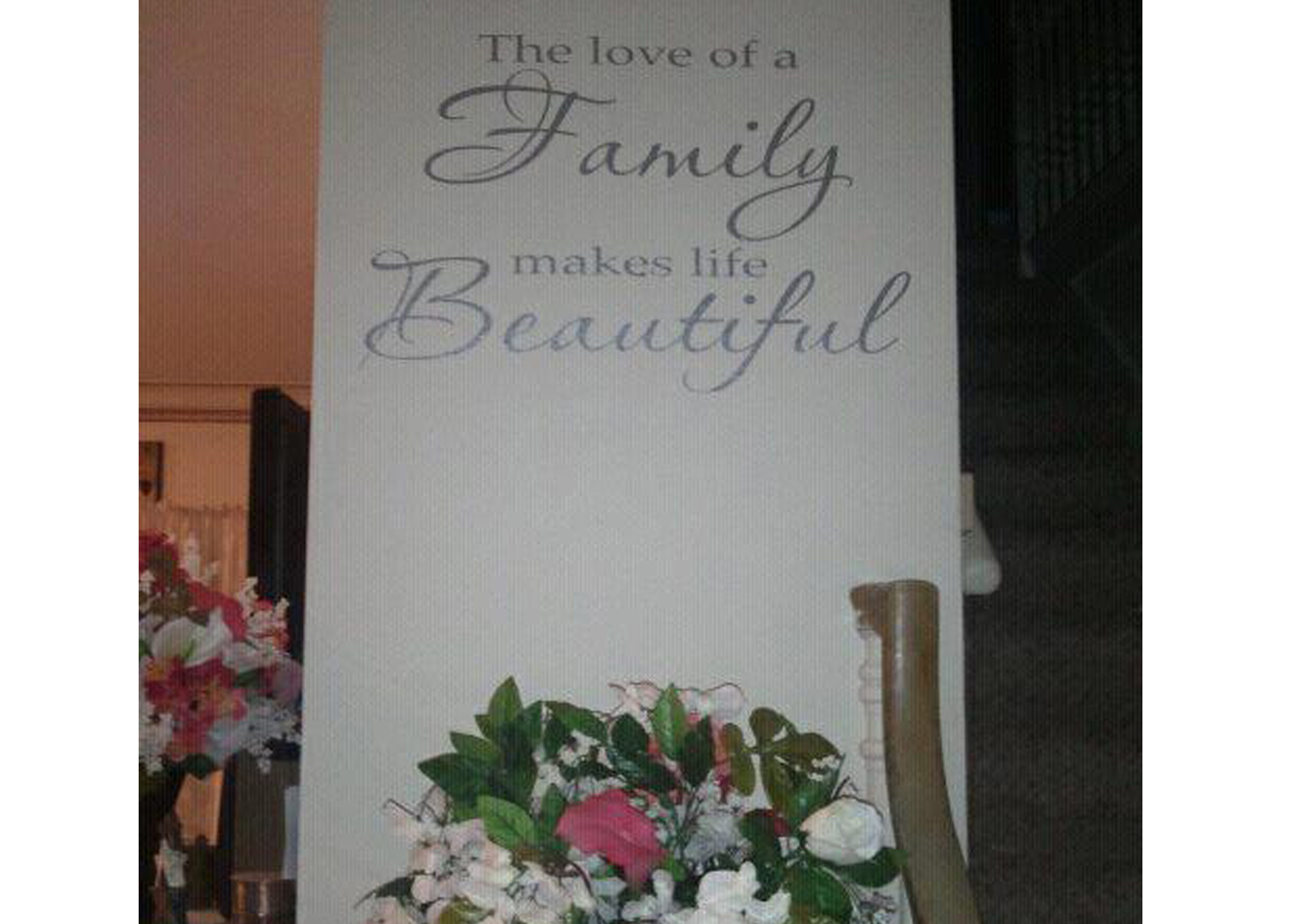 family-makes-life-beautiful-silver-wall-decal-saying.jpg