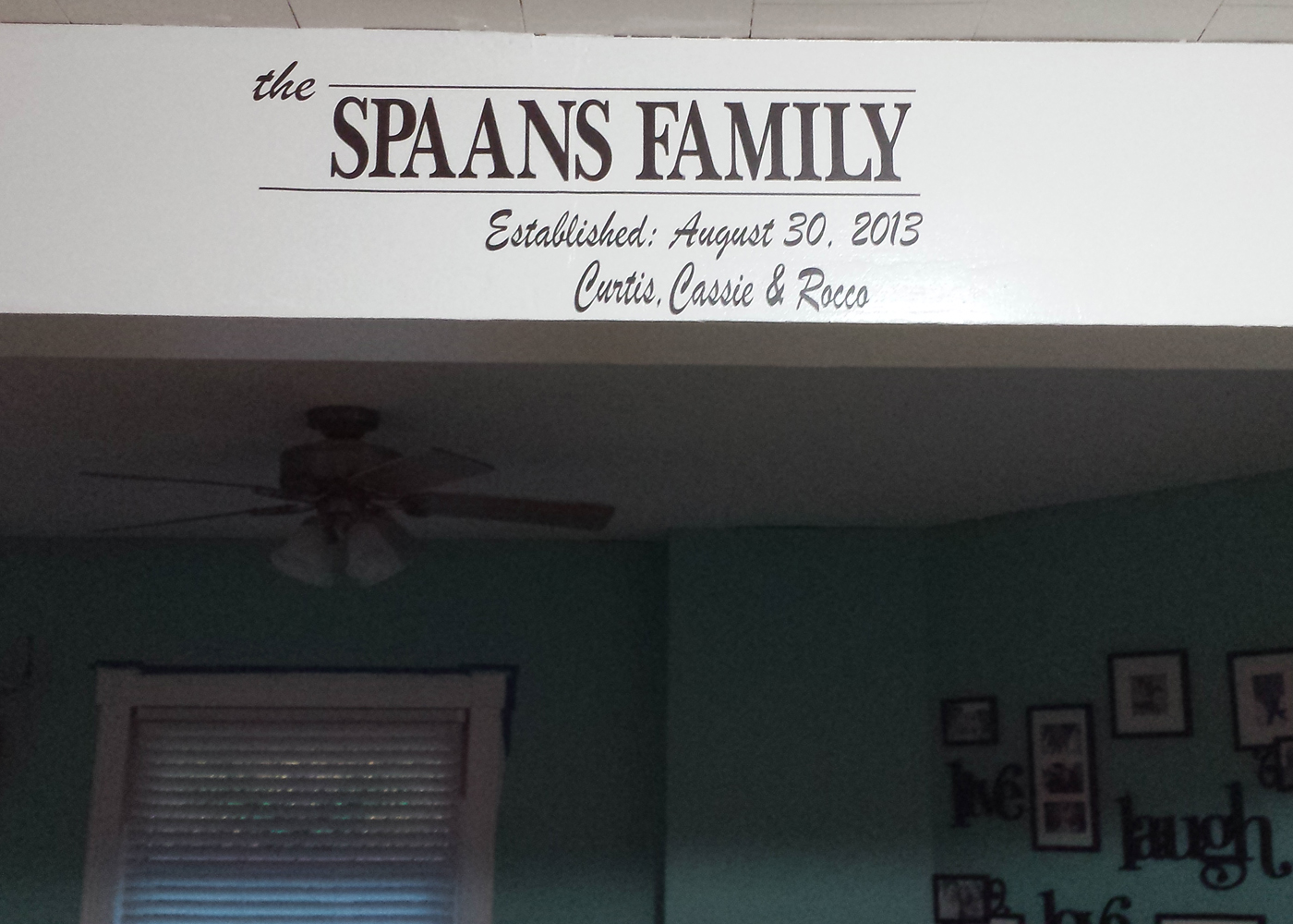 family-name-est-date-vinyl-wall-decal-personalized.jpg