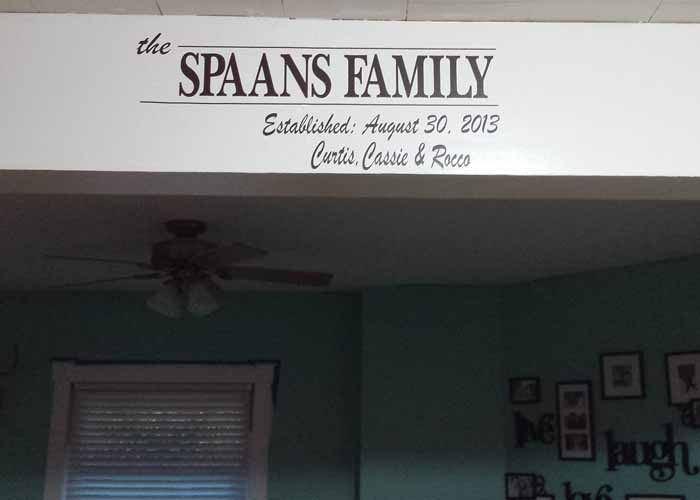 family-name-est-date-vinyl-wall-decal-personalizedextension-pg.jpg