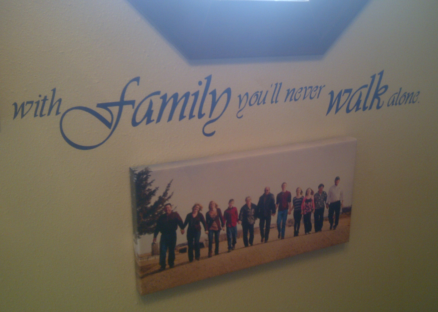 family-never-walk-alone-vinyl-wall-decal-quote.jpg