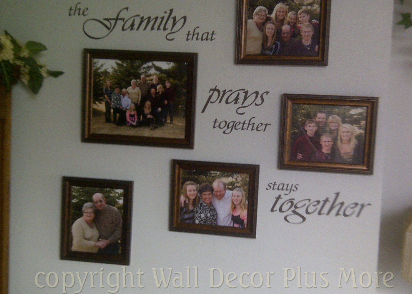family-prays-wall-decal-quote.jpg