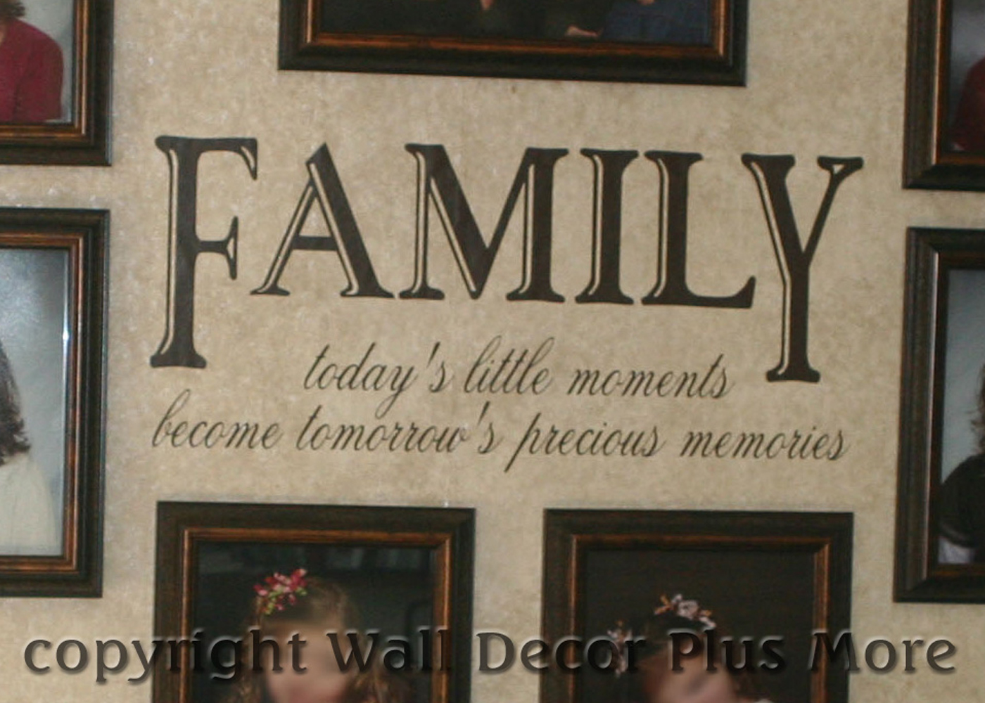 family-saying-wall-sticker-quote.jpg