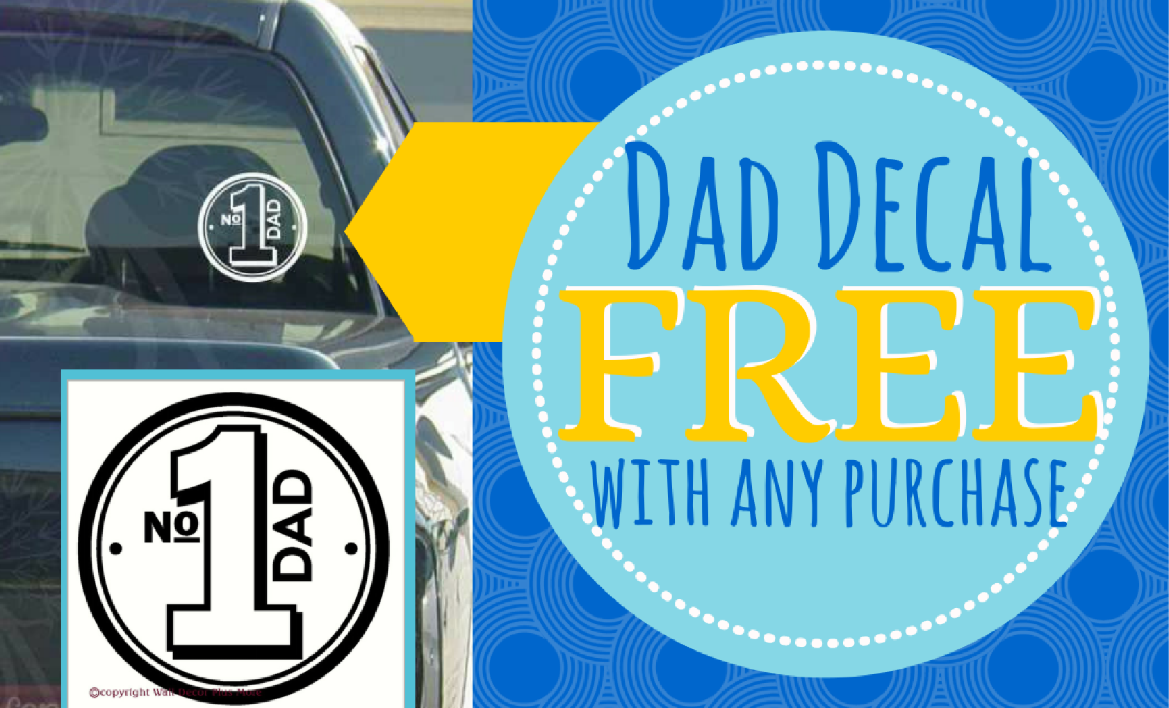 free-dad-decal-may-18-25.png