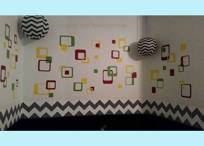 funky-square-wall-decal-vinyl-stickers-red-yellow-limepg.jpg